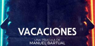 manuel-bartual-hbo