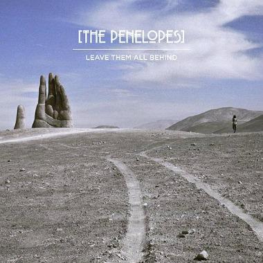 penelopes-leave