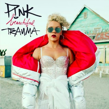 pink-beautiful-trauma-s