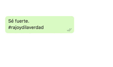 pseo-rajoydilaverdad-playlist