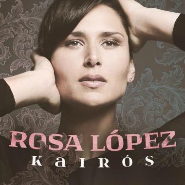 rosa-kairos
