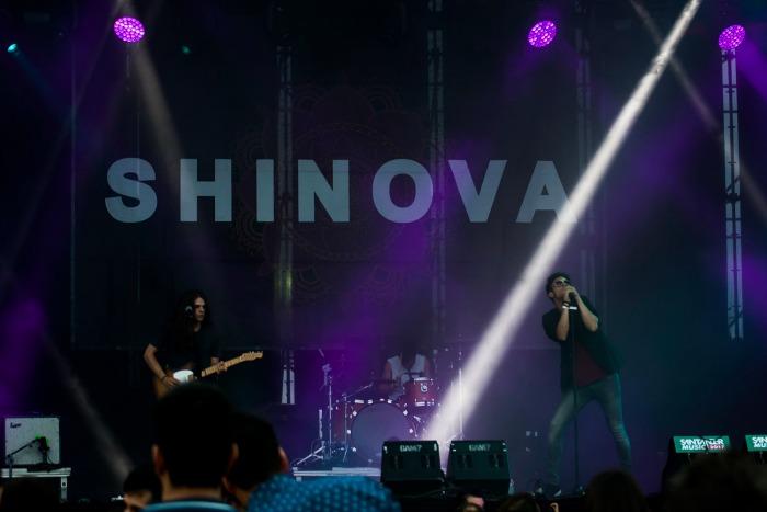 shinova-santander