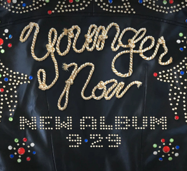 younger-now