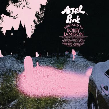 ariel-pink-bobby-jameson