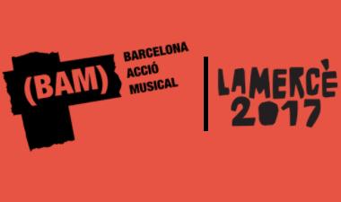 bam-2017