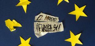 el-pardo-europa-si