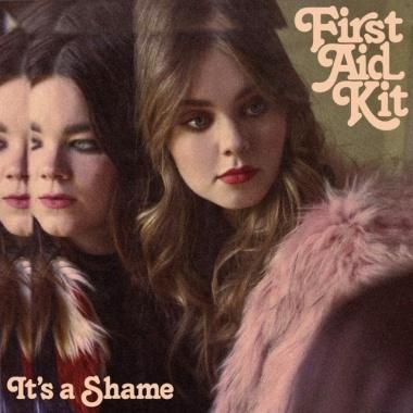 first-aid-kit-its-a-shame