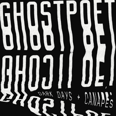 ghostpoet-dark-days