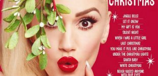 gwen-stefani-you-make-it