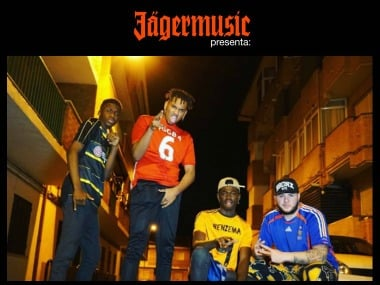 jager-afrojuice