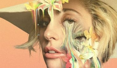 lady-gaga-five-foot-two