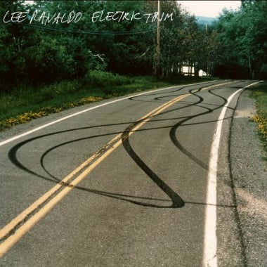 lee-ranaldo-electric-trim