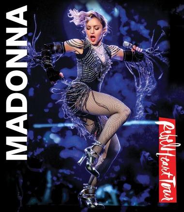 madonna-rebelhearttour