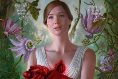 madre-lawrence-aronofsky