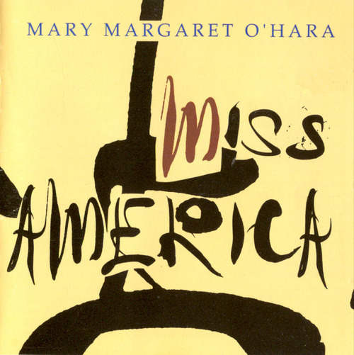 mary-margaret-ohara-miss-america