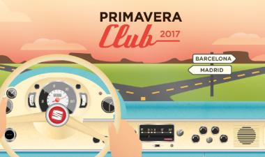 primavera-club-2017-p