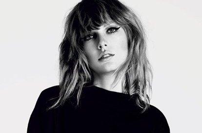 Taylor Swift explota contra partido de Donald Trump