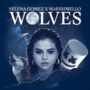 selena_gomez_wolves
