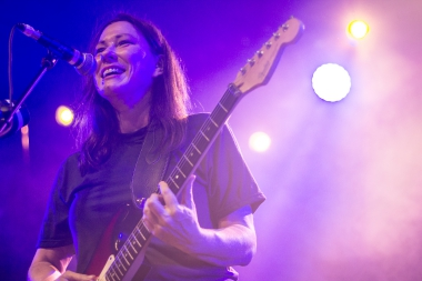 the-breeders-01-ochoymedio-primavera-club-2017_dani-canto_