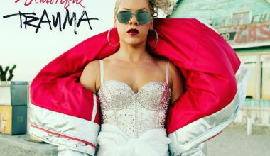 beautifultrauma