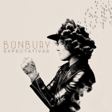 Bunbury / Expectativas