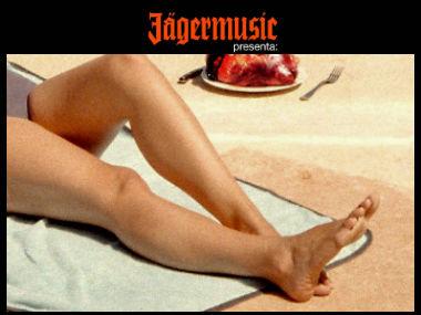 canciones-verano