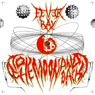 fever-ray-to-the-moon_