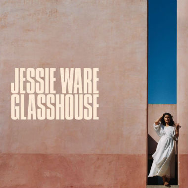 jessie-glasshouse