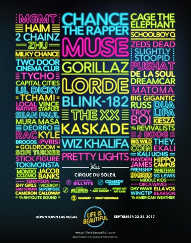 lifeisbeautiful_lineup2017_