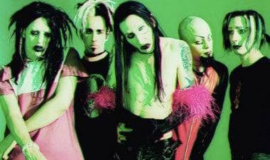 -OBITUARIO- - Página 2 Manson-1