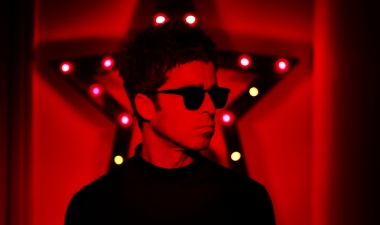 noel-gallagher-2017_