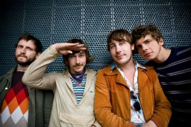 portugal_the_man