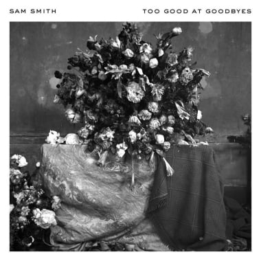 sam-smith-too-good