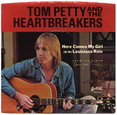 tom-petty-here-comes-my-girl_