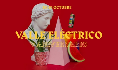 valle-electrico-v