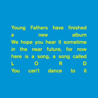 youngfathers-lord