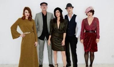 nouvelle-vague-photo-by-julian-marshall