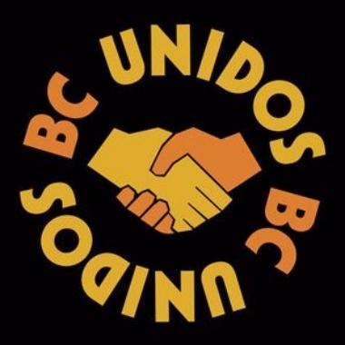 bc-unidos-bicycle