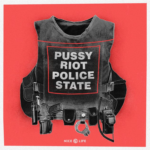 pussy-riot-police-state