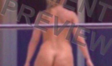 Sia Comparte Una Foto De Ella Desnuda Para Evitar Que Sea Vendida A