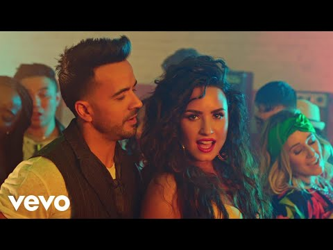 demi lovato sorry not sorry mp3 free download