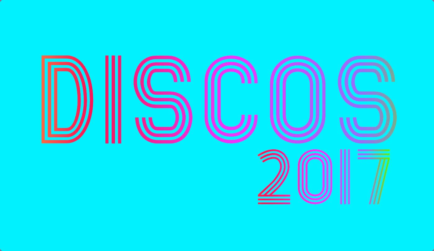 Los Mejores Discos De 2017 Jenesaispopcom