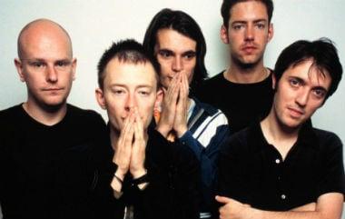 Los Mejores Discos de 1997