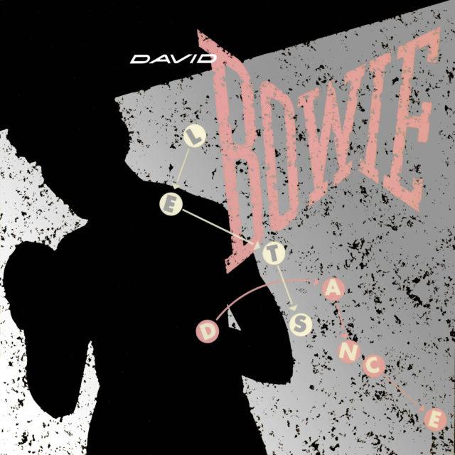 Celebremos el cumpleaños de David Bowie con la demo inédita de 'Let's Dance'