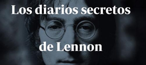 Errores en el especial John Lennon de Cuarto Milenio – jenesaispop.com