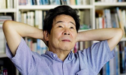 Adiós a Isao Takahata: una despedida al genio en la sombra de Studio Ghibli
