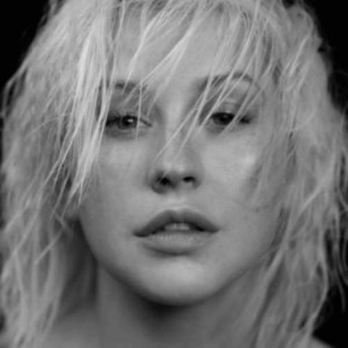 Publicado \'Liberation\' de Christina Aguilera, con Kanye West, MNEK ...
