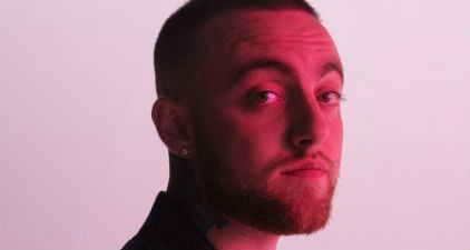 Mac Miller murió a causa de una sobredosis accidental