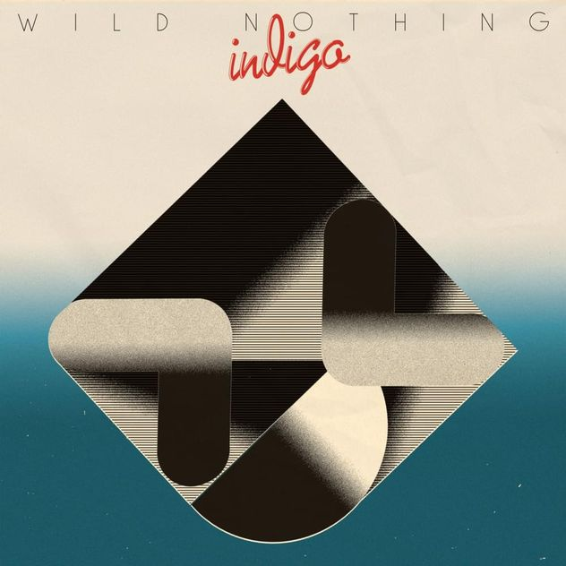 Resultado de imagen de wild nothing indigo