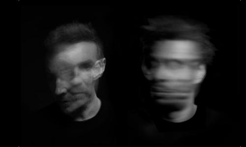 Massive Attack anuncia gira por los 20 años de 'Mezzanine'